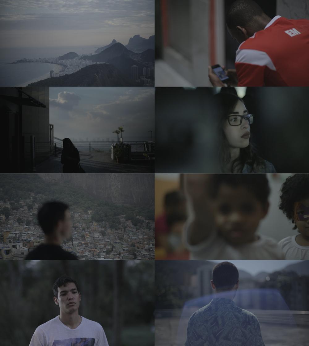Brazil Part 1.png