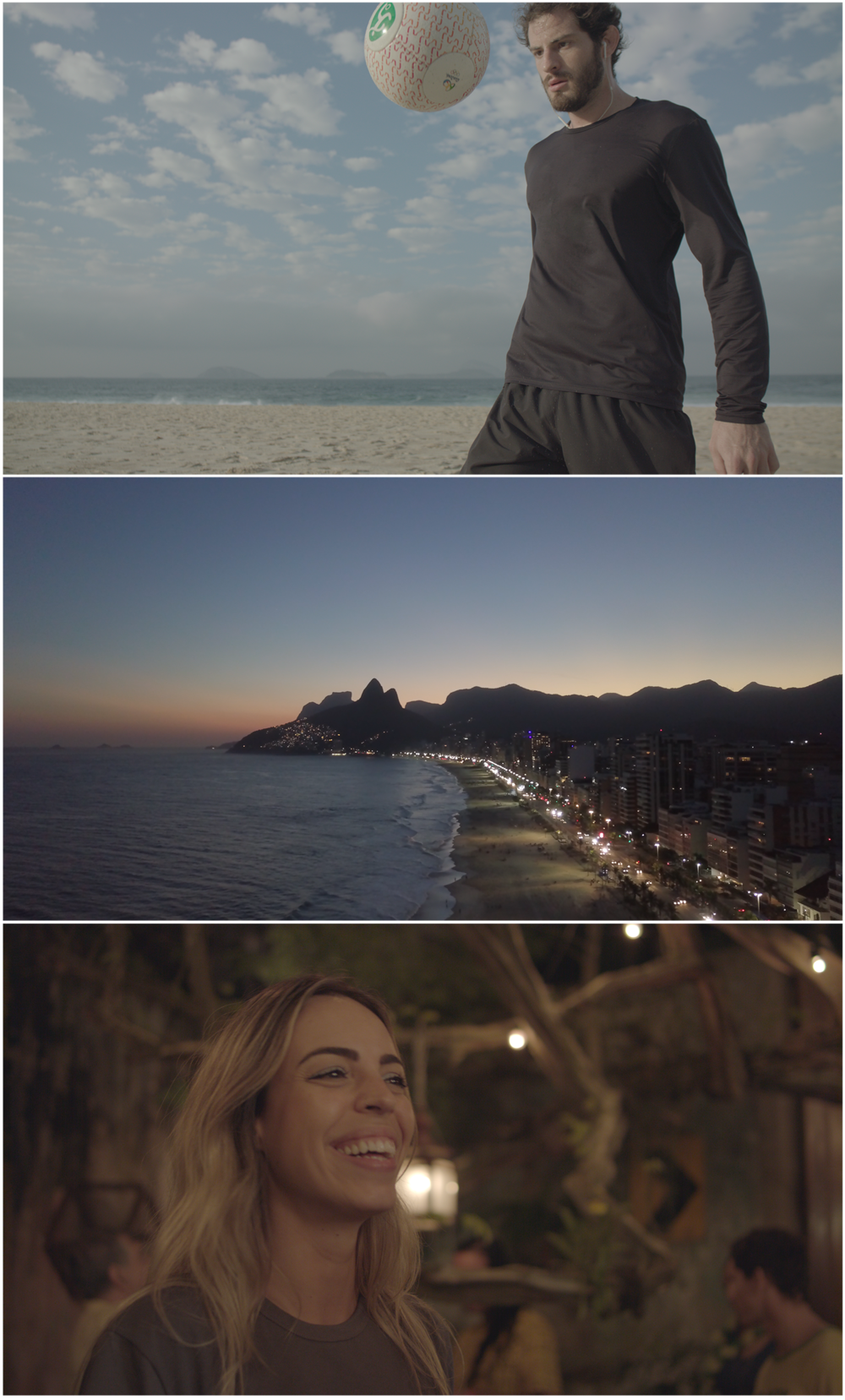 World Cup Grabs Final.png