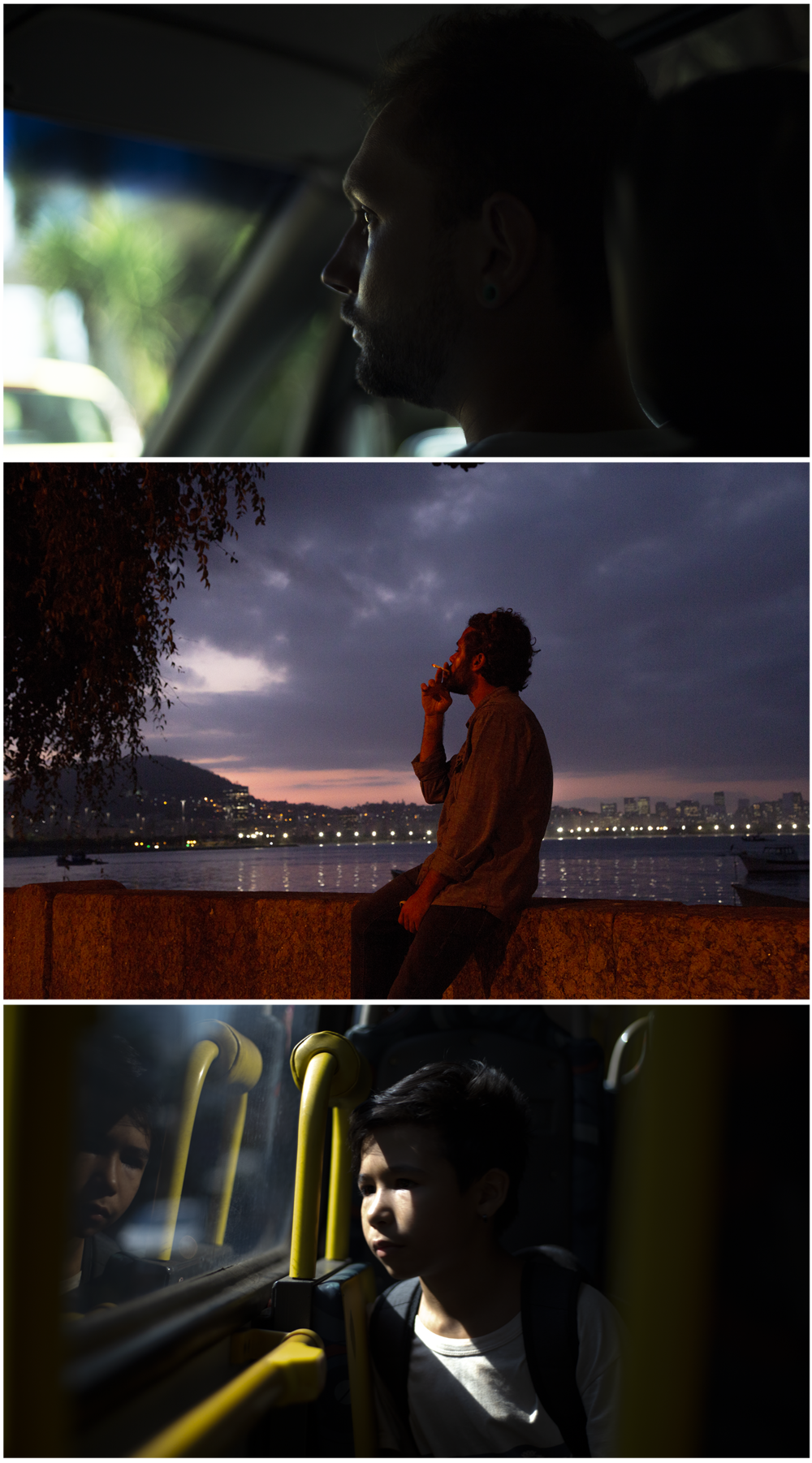 Rio Photos for blog.png