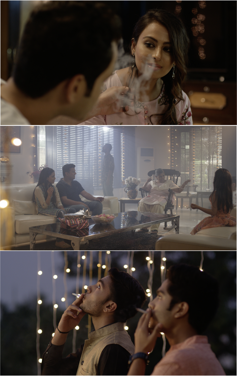 Smoking Grabs.png
