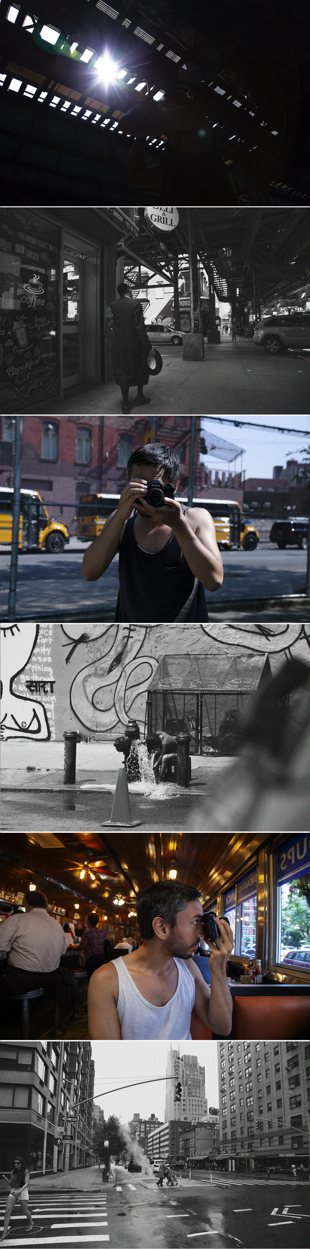 Rose Colored Glasses_Final_Small.png