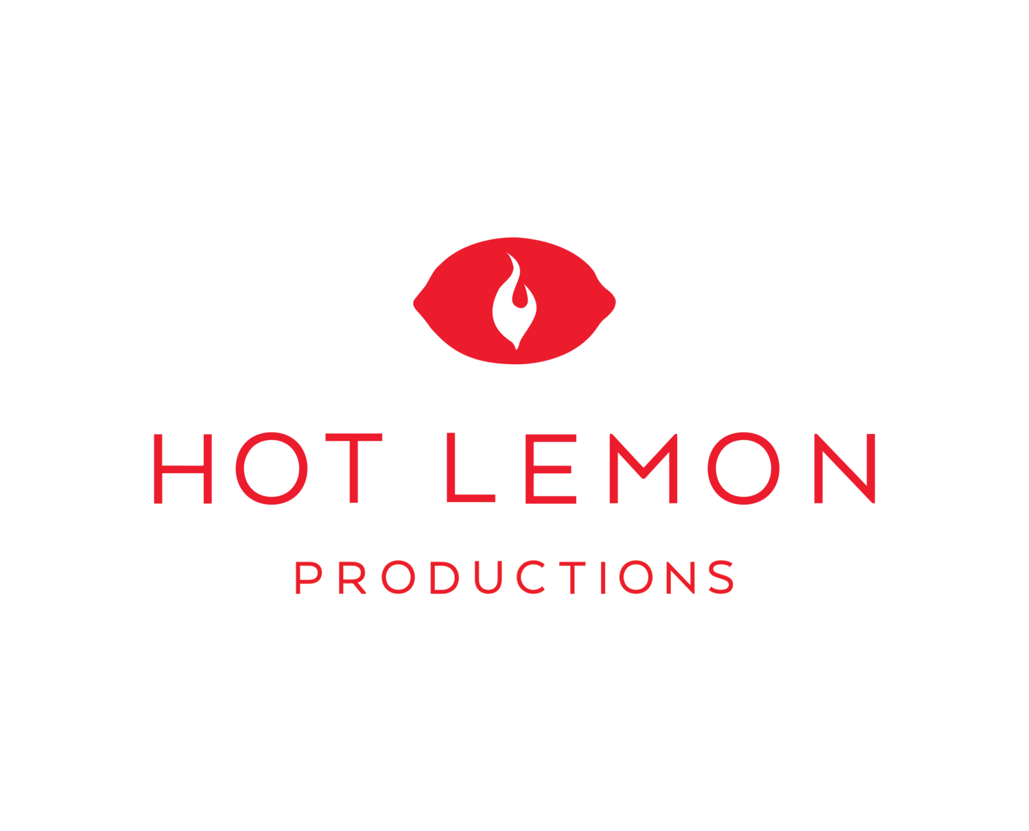 Hot Lemon Productions