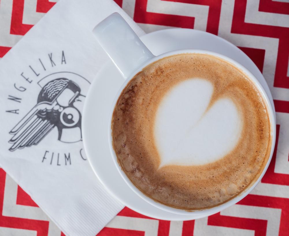 coffee_0001.jpg