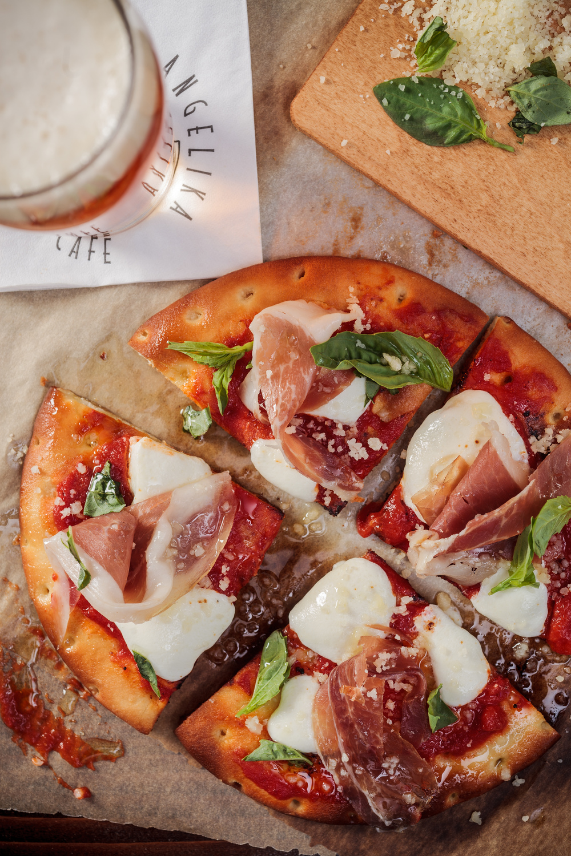 pizza_0001.jpg