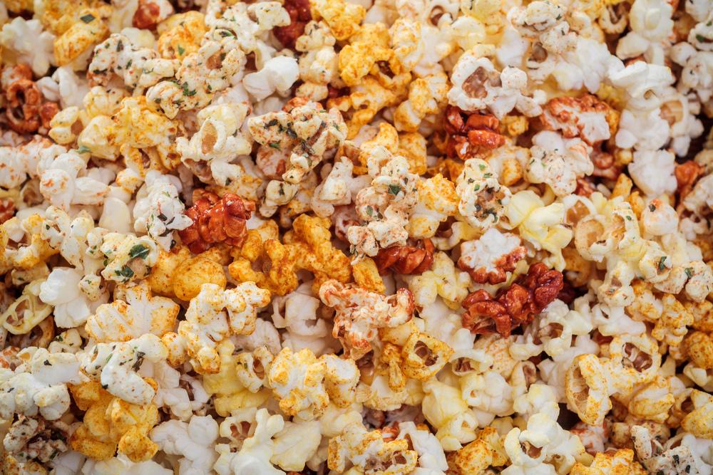 popcorn_mixed_0001.jpg