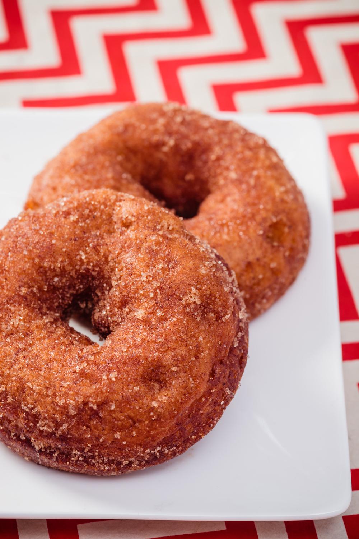 cider_donut_0001.jpg