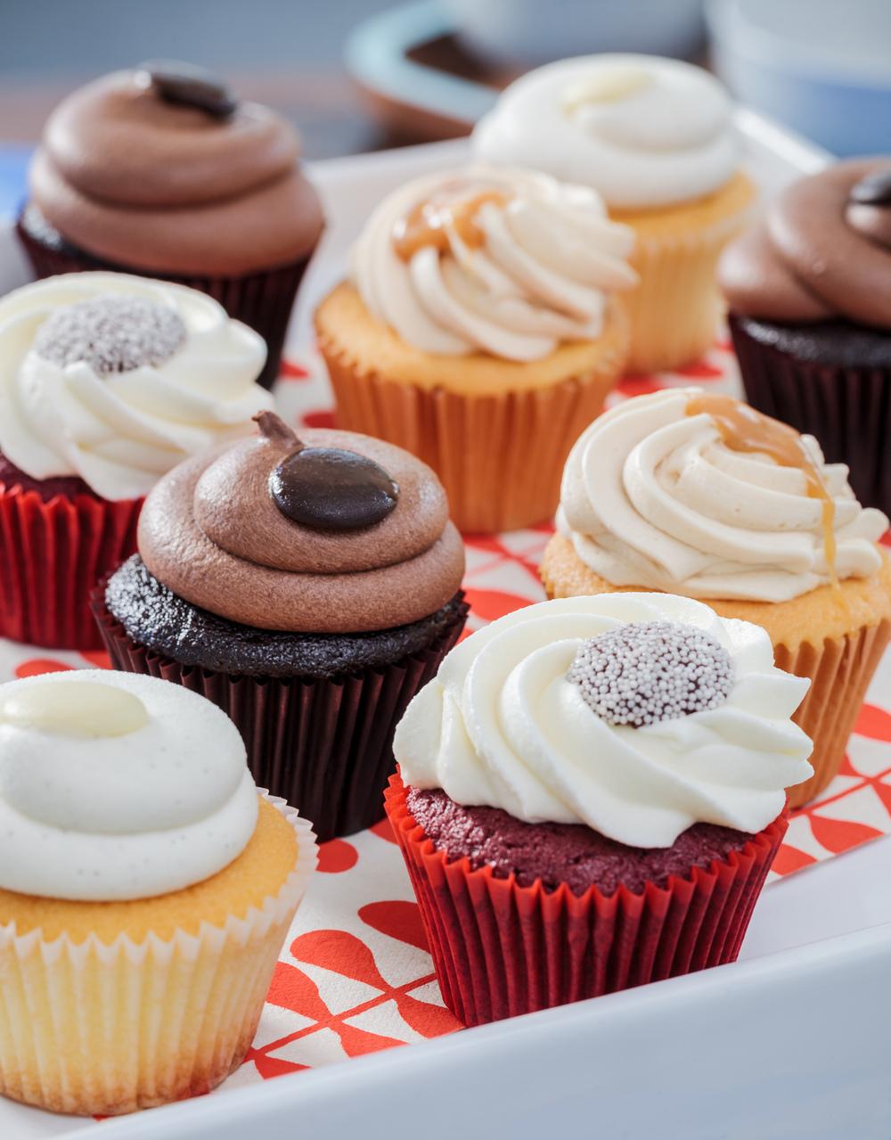 cupcakes_0001.jpg