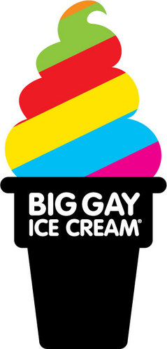 Big-Gay-Ice-Cream-logo-2-1.jpg
