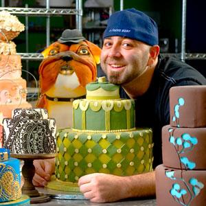 duff-cakes-chin-lg.jpg