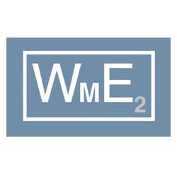 wme2.jpg