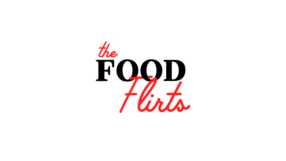 TheFoodFlirts_logo.png