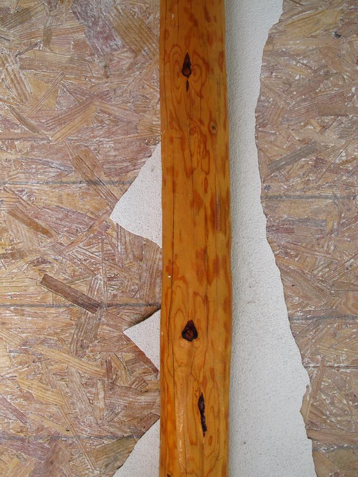 broken ceiling.jpg