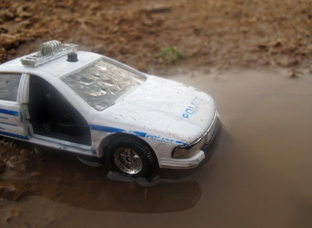 police mud.jpg