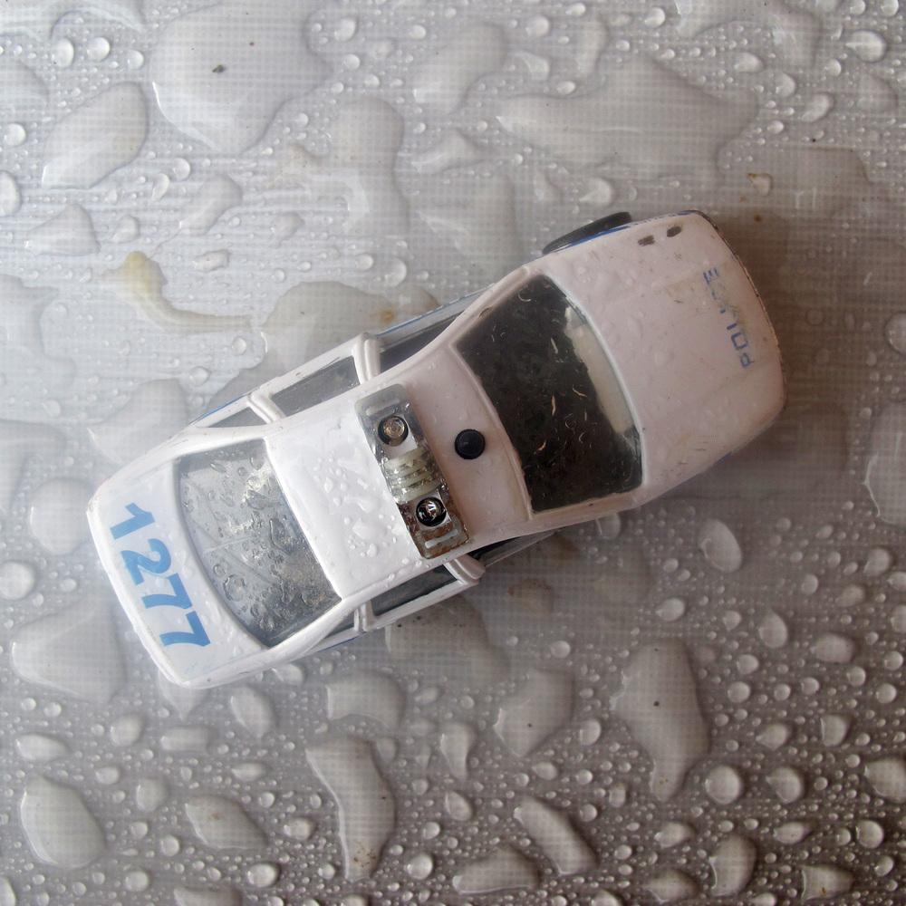 police water.jpg