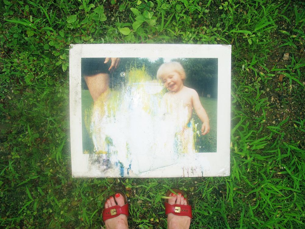 celia barney grass.jpg