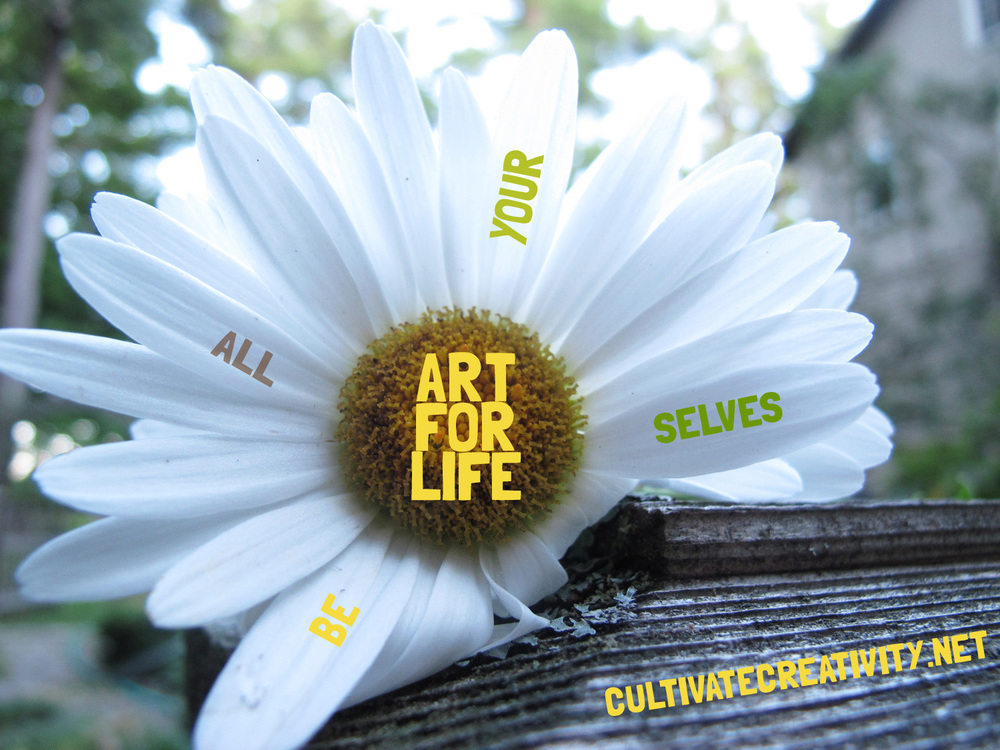 art-for-life-daisy-two copy.jpg