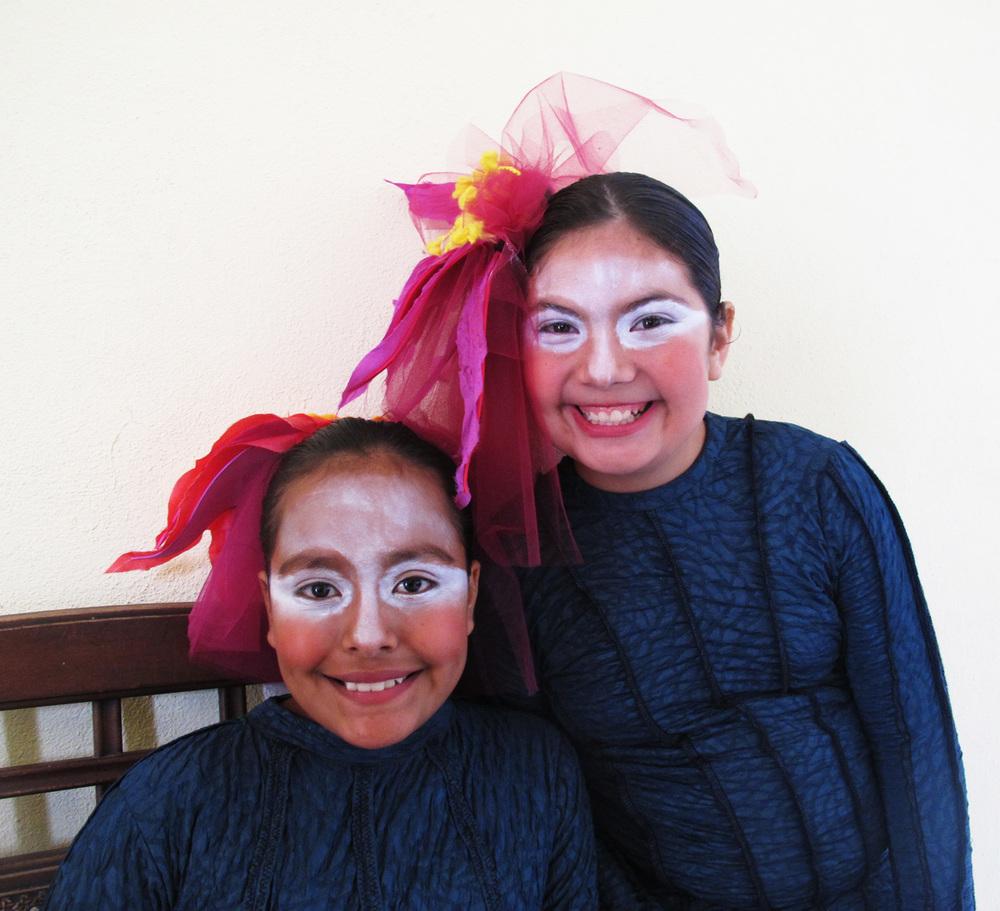 Fernanda y Susje 2.jpg
