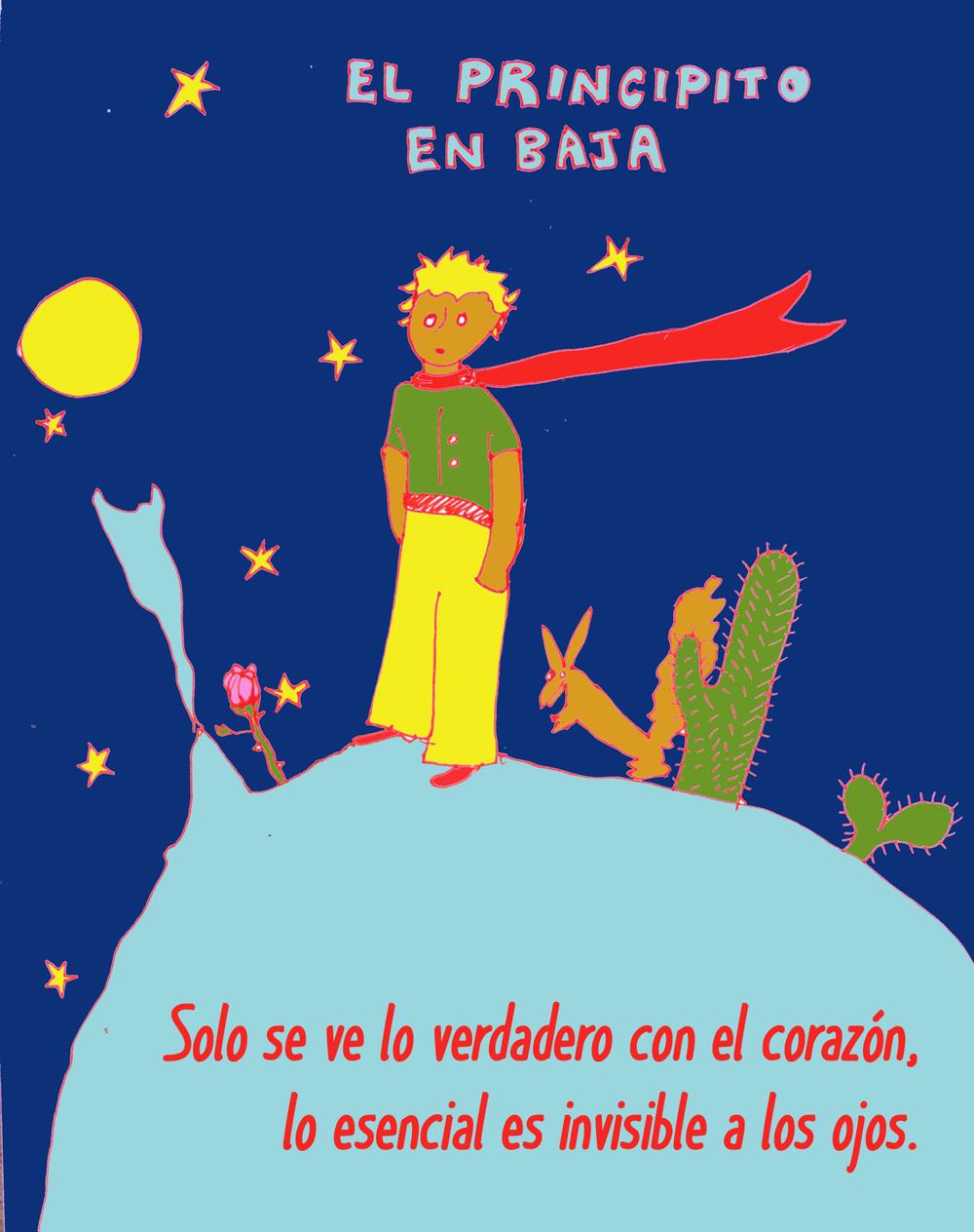 Principito En Baja-Poster-Web.jpg