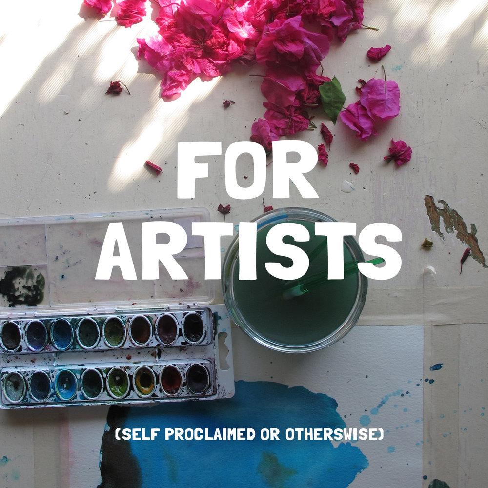 FOR ARTISTS.jpg