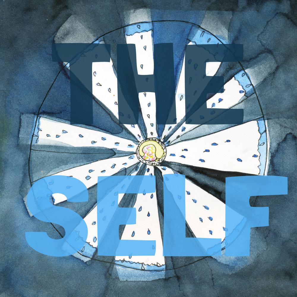 THE SELF.jpg