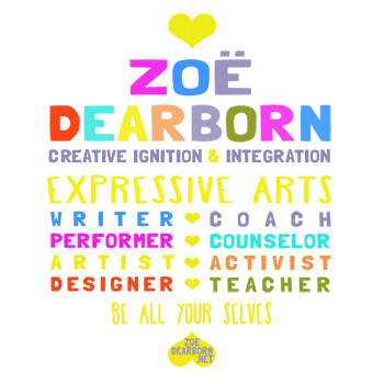 zoe dearborn circle card business info copy.jpg