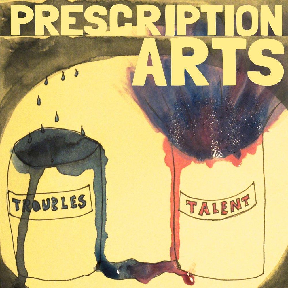 PRESCRIPTION ARTS copy.jpg