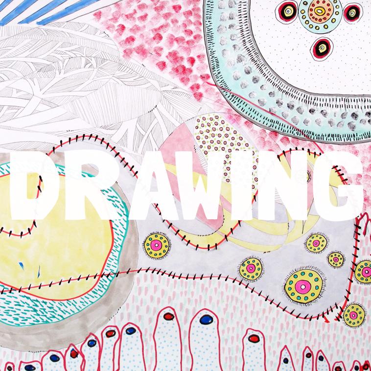 website-drawing.jpg