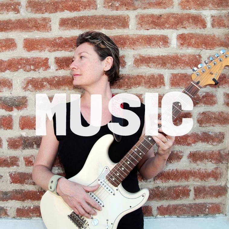 website-music.jpg