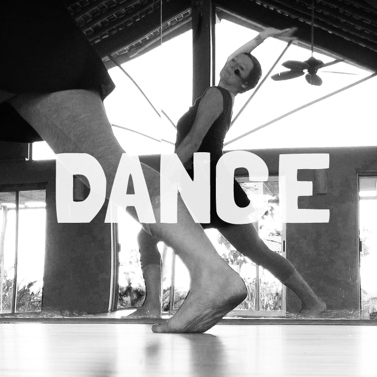 website-dance3.jpg
