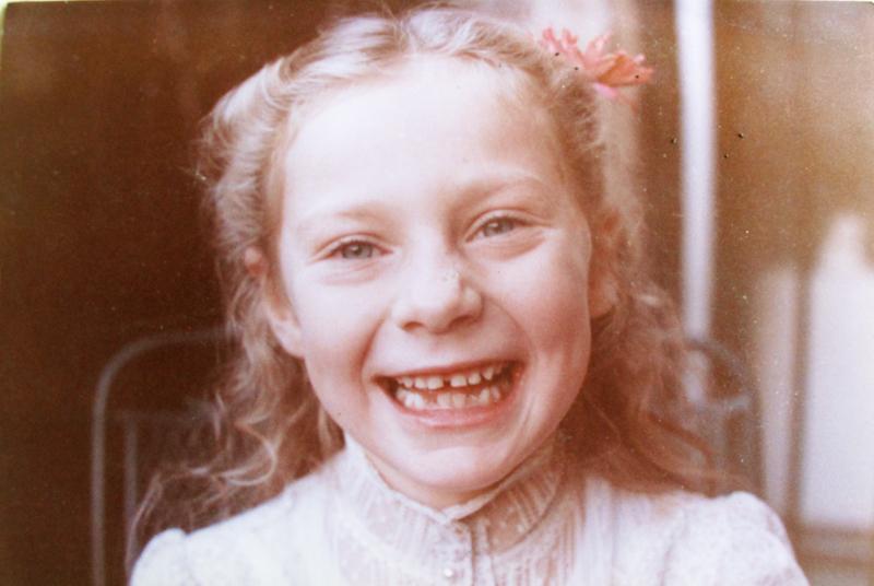 zoe teeth.jpg