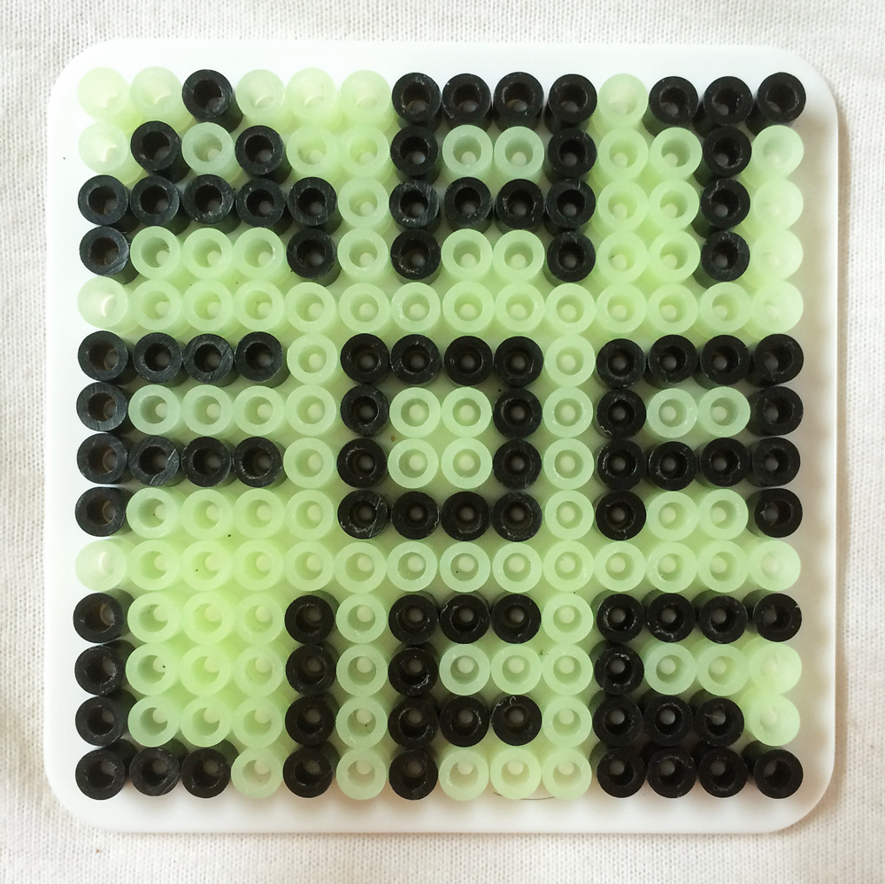 ART FOR LIFE-perler-web.jpg