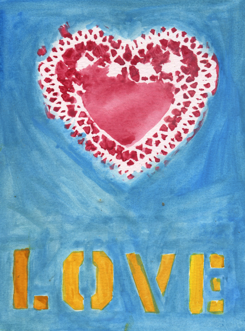 LoveCard.jpg