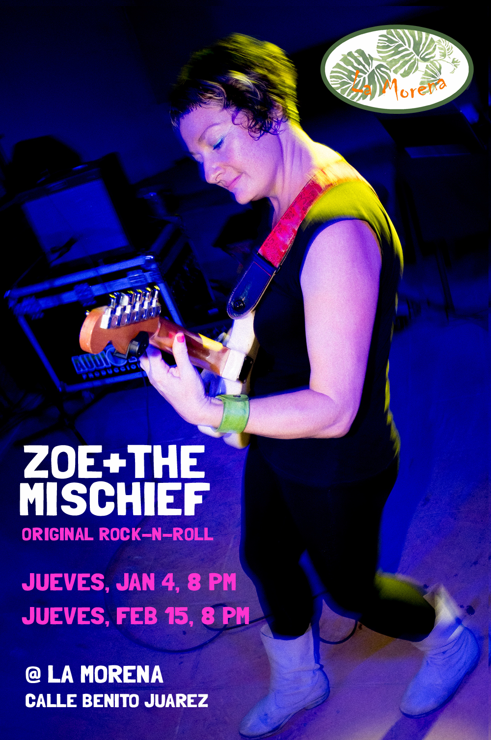 Poster-La Morena-2018-web-new.jpg