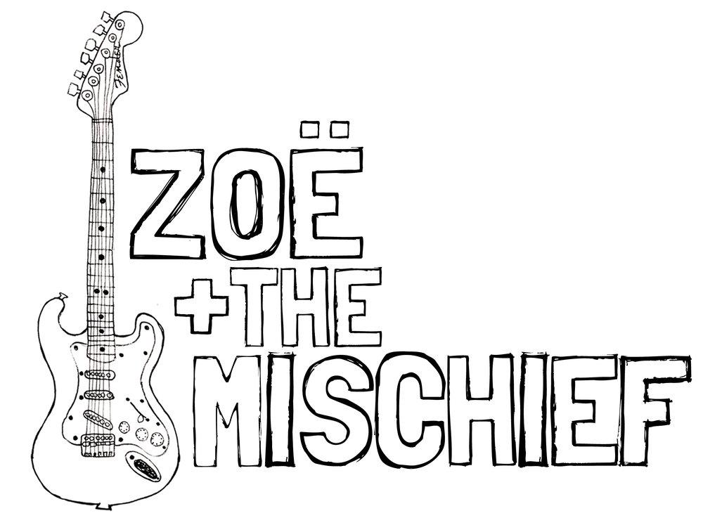 zoe-mischief-logo.jpg