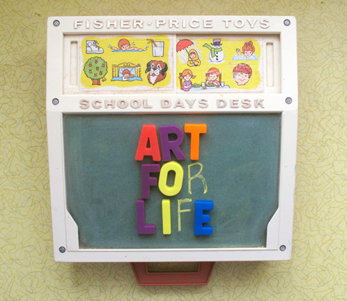 art for life school desk  2.jpg