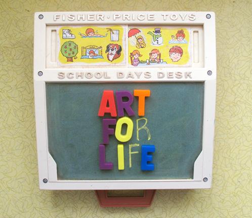 art for life school desk  2.jpg