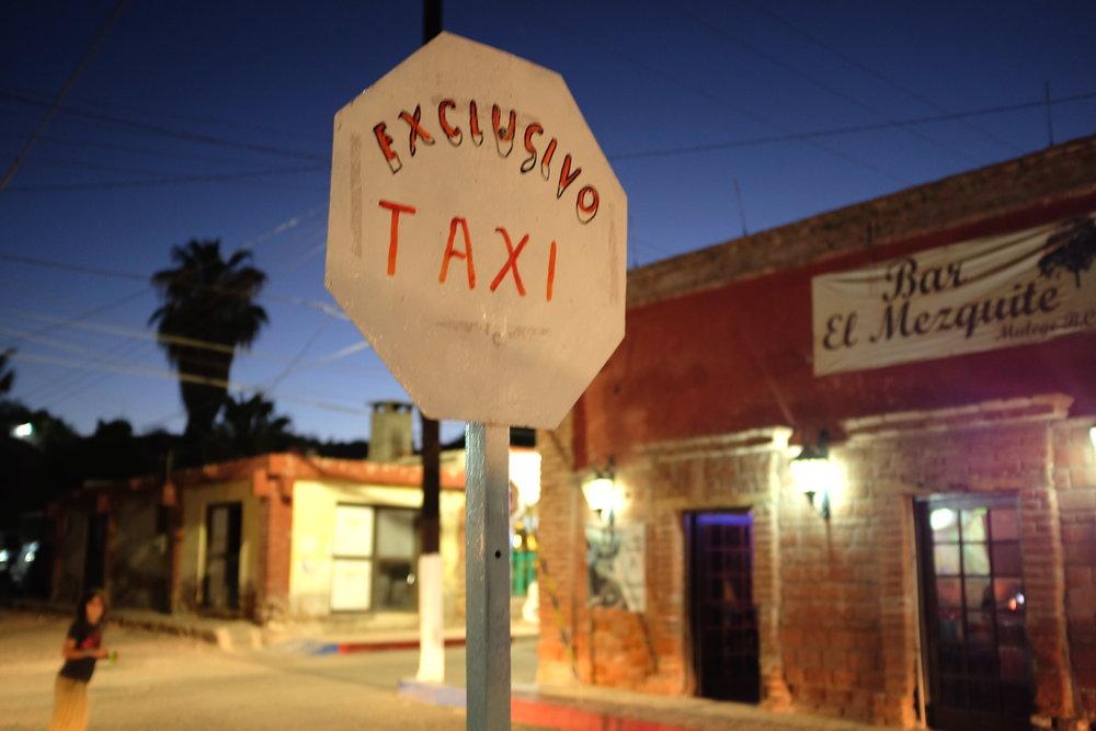 Exclusivo Taxi.jpg