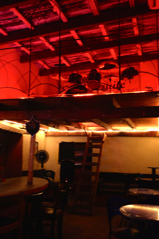 Future Gig Bar.jpg