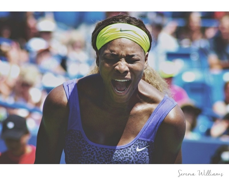 SerenaWilliams2014-0813-18421.jpg