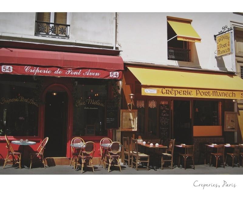 Paris2009-0524-4165.jpg