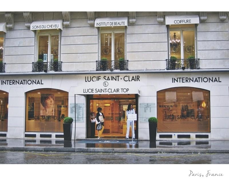 Paris2009-0526-4406.jpg