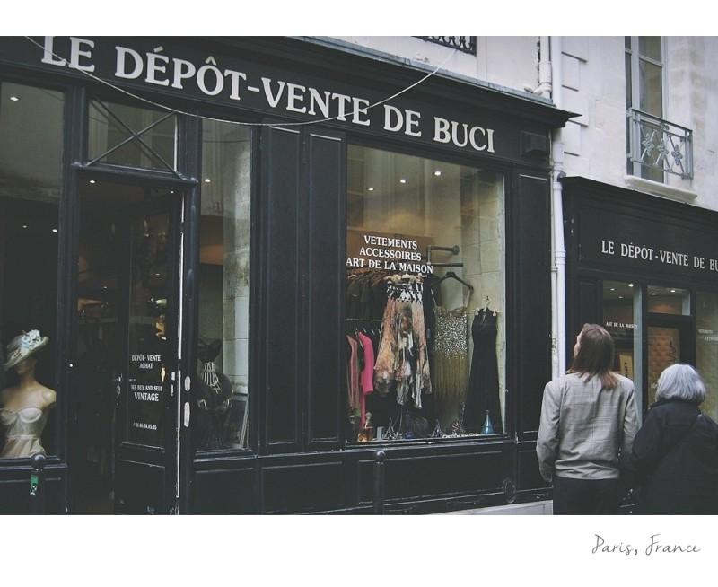 Paris2009-0526-4462.jpg