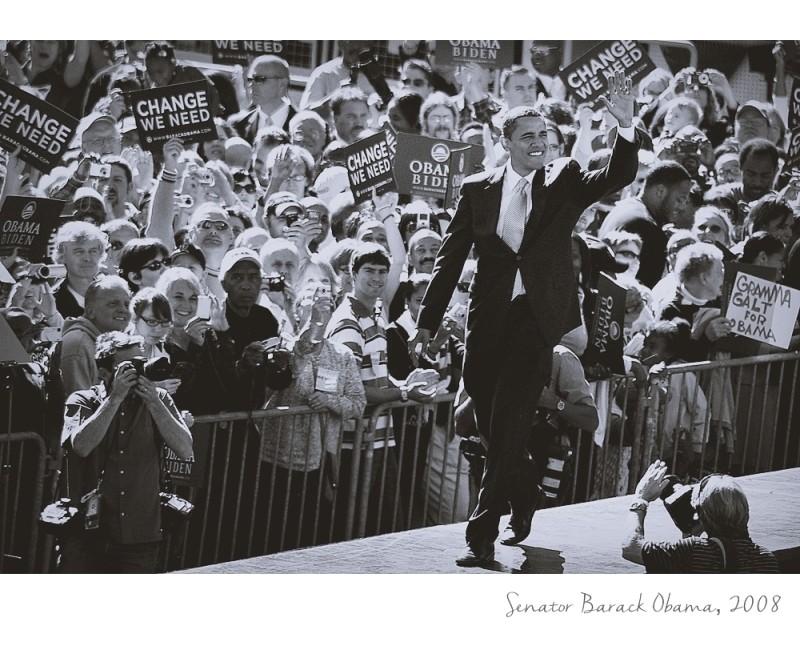 BarackObama2008-1009-3050.jpg