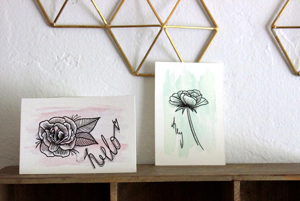 flower-postcards.jpg