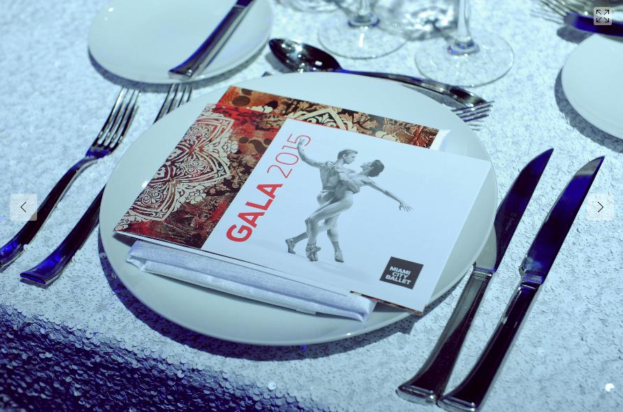 Gala2015.jpg