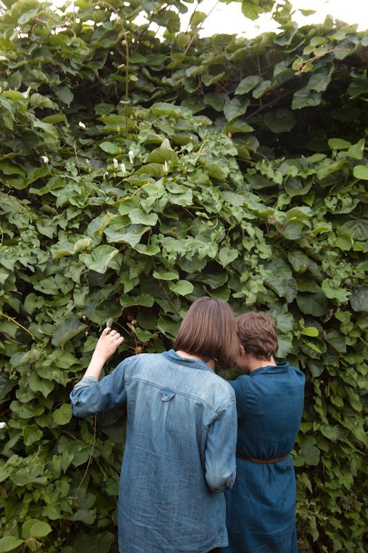 11, Garden Party '13.jpg