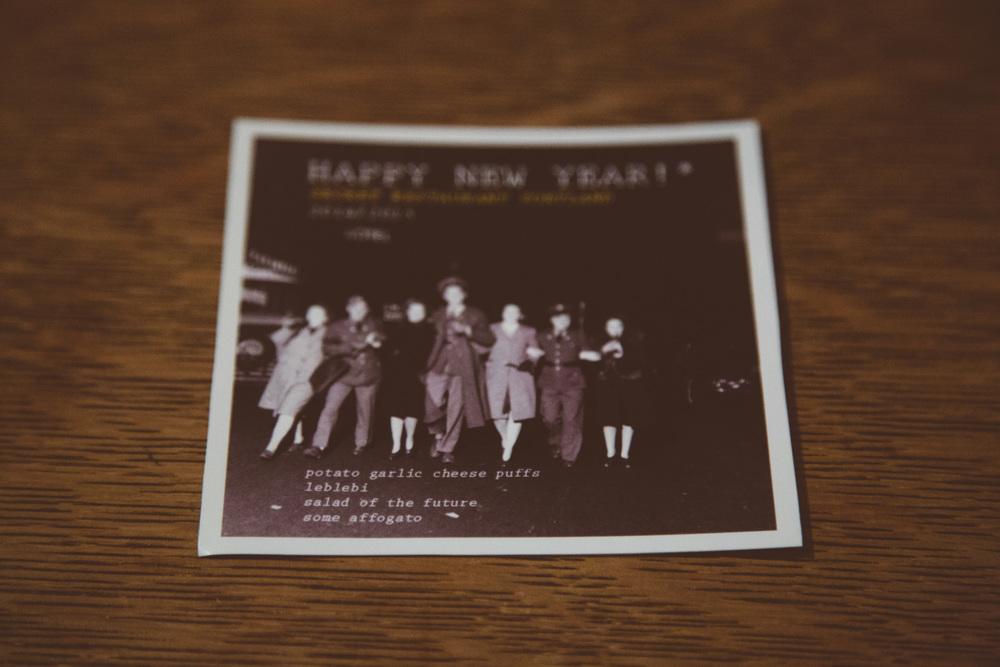 New Year's 2014:15, 9.JPG