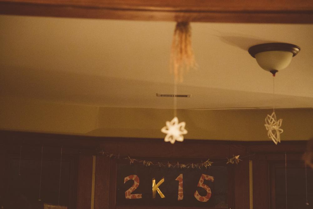 New Year's 2014:15, 13.JPG