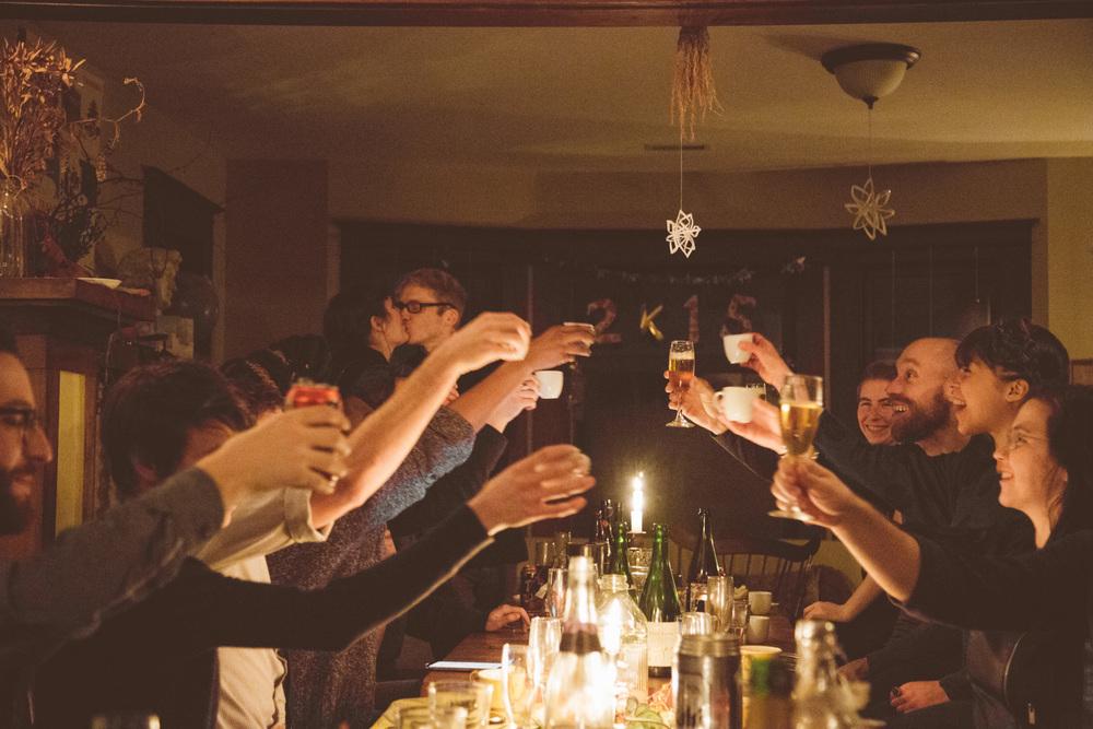 New Year's 2014:15, 47.JPG