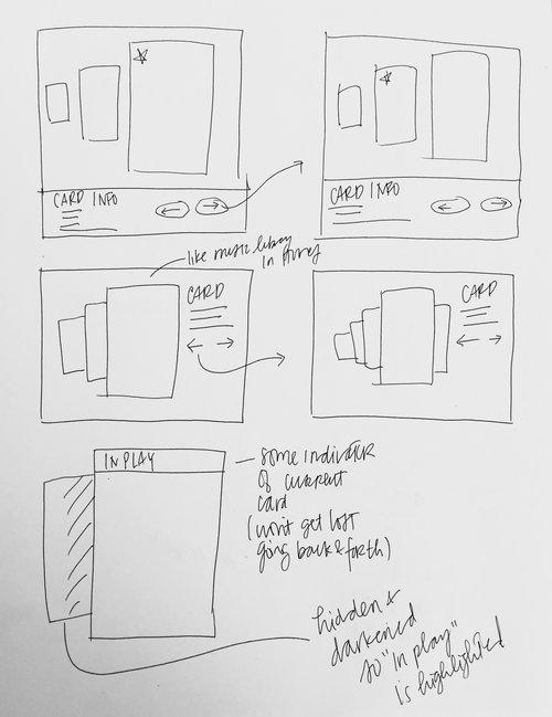 sketch1.jpeg